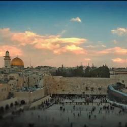Picture of 2 days Jerusalem, Bethlehem & Dead Sea relaxation