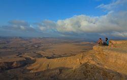 Picture of Private Tour - Massada & Dead Sea